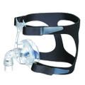 Roscoe Dream Easy Nasal CPAP Mask