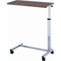 Roscoe Overbed Table Non Tlit Top