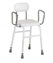 Drive Kitchen Stool