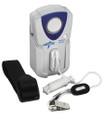 Advantage Magnetic Patient Bed Alarm