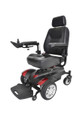 Drive Titan Front Wheel Power Wheelchair