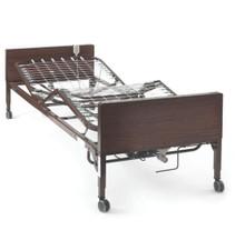 Hospital Bed Rental | Adjustable Electric | Rent Full ...