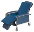 Geri Chair Full Length Pad