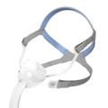 ResMed AirFit N10 Nasal CPAP Mask