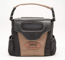 Activox 4L POC case-front