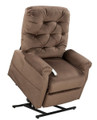 Recliner/Lift Chair
