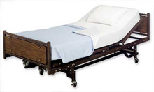 Used Home Hospital Bed