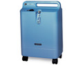 Used Home Oxygen Concentrator