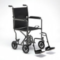 Invacare Easy Transport Wheelchair