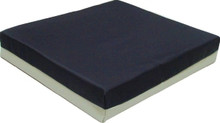 Single Density Cushion