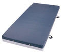 Medline Bariatric Foam Mattresses 1000-lb Capacity