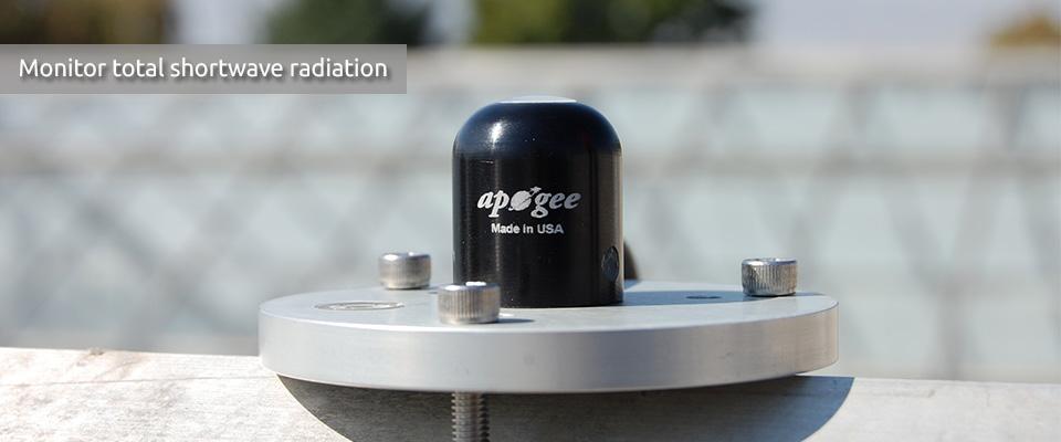 apogee-pyranometer-sensors.jpg