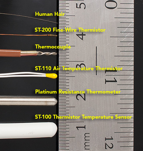 temperature-sensors-size-comparison-smaller.jpg