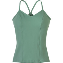 Prana Brooke Yoga Top