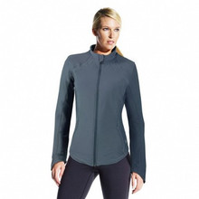 MPG Mirage Running Jacket