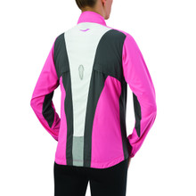 Saucony Ethereal Running Jacket