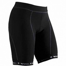 Descente Strata Endurance Bike Shorts