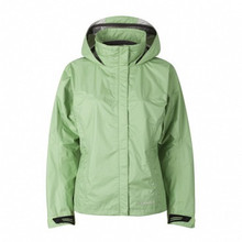 Cloudveil Zorro Shell Rain Jacket