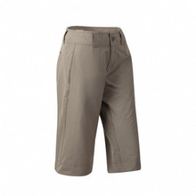 Cloudveil Dyno Nylon Shorts