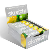 Skratch Exercise Hydration Mix 20 Pack