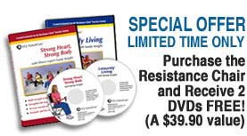 two-free-dvds-resistance-chair-gym.jpg