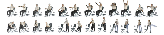 workouts-strength-resistance-chair.jpg