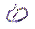 Stretch-Rite Workout Strap