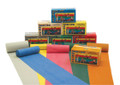 Cando Exercise Bands - 6yd Full Body Set