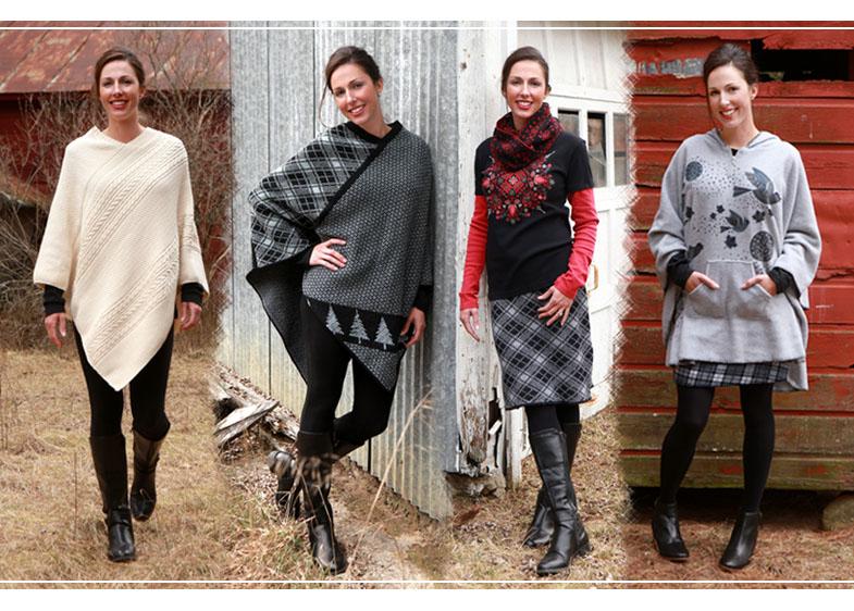 2016-wholesale-women-s.jpg