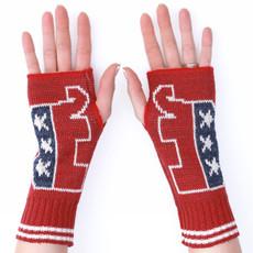 Republican Handwarmers
