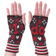 I do Handwarmers
