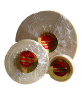 Super Strong double side adhesive