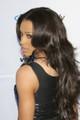 100% Custom 24 inch Lace wig