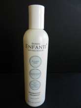 Enfanti 8 ounce for All Hair Types Must Have for Human Hair system clients
