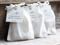 Soap Wedding and Shower Favors