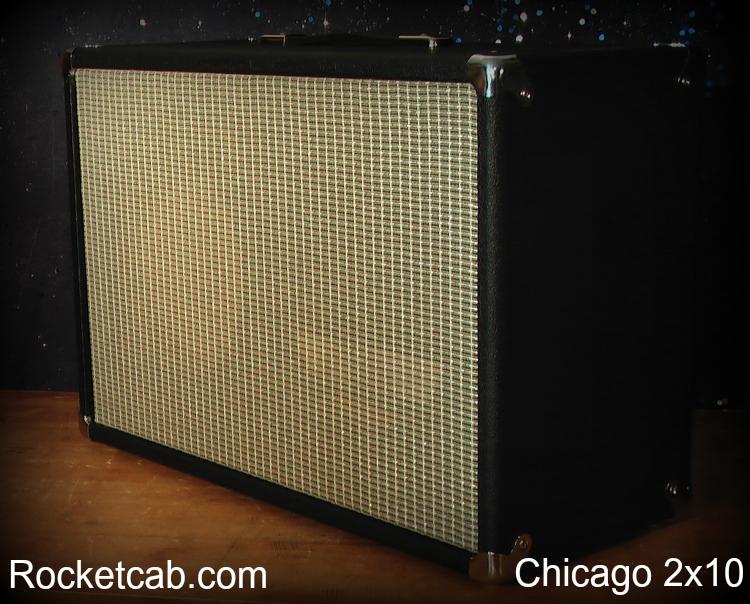 1202-chicago-2x10-2.jpg