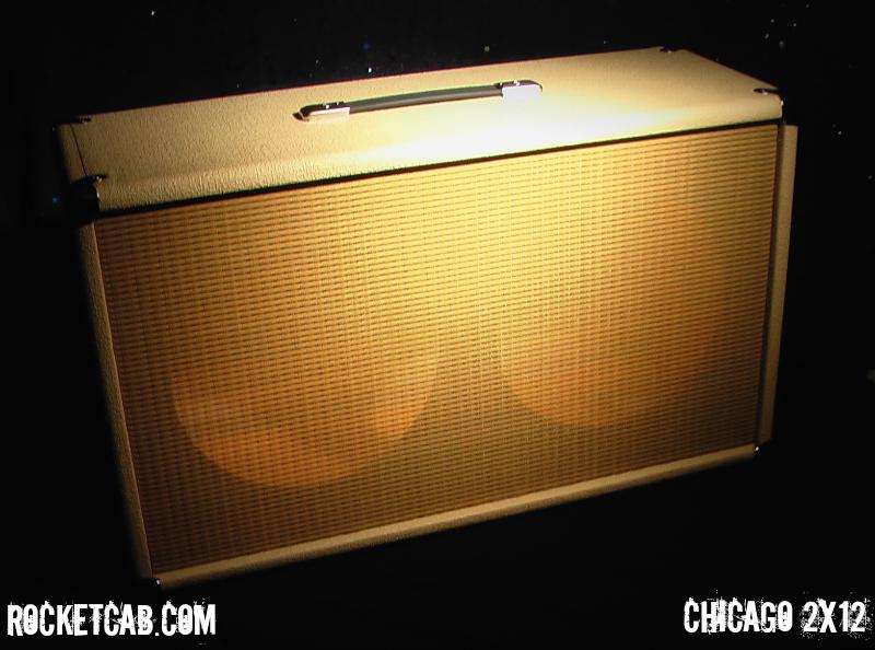 1241-chicago-2x12-a.jpg