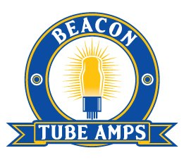 beacon-tube-amps.jpg