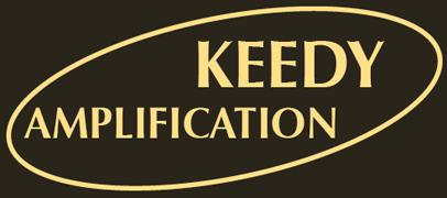 keedy-logo.jpg
