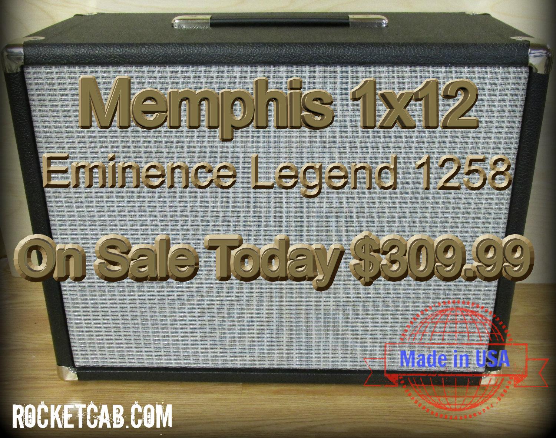 memphis-loaded-legend-1258.jpg