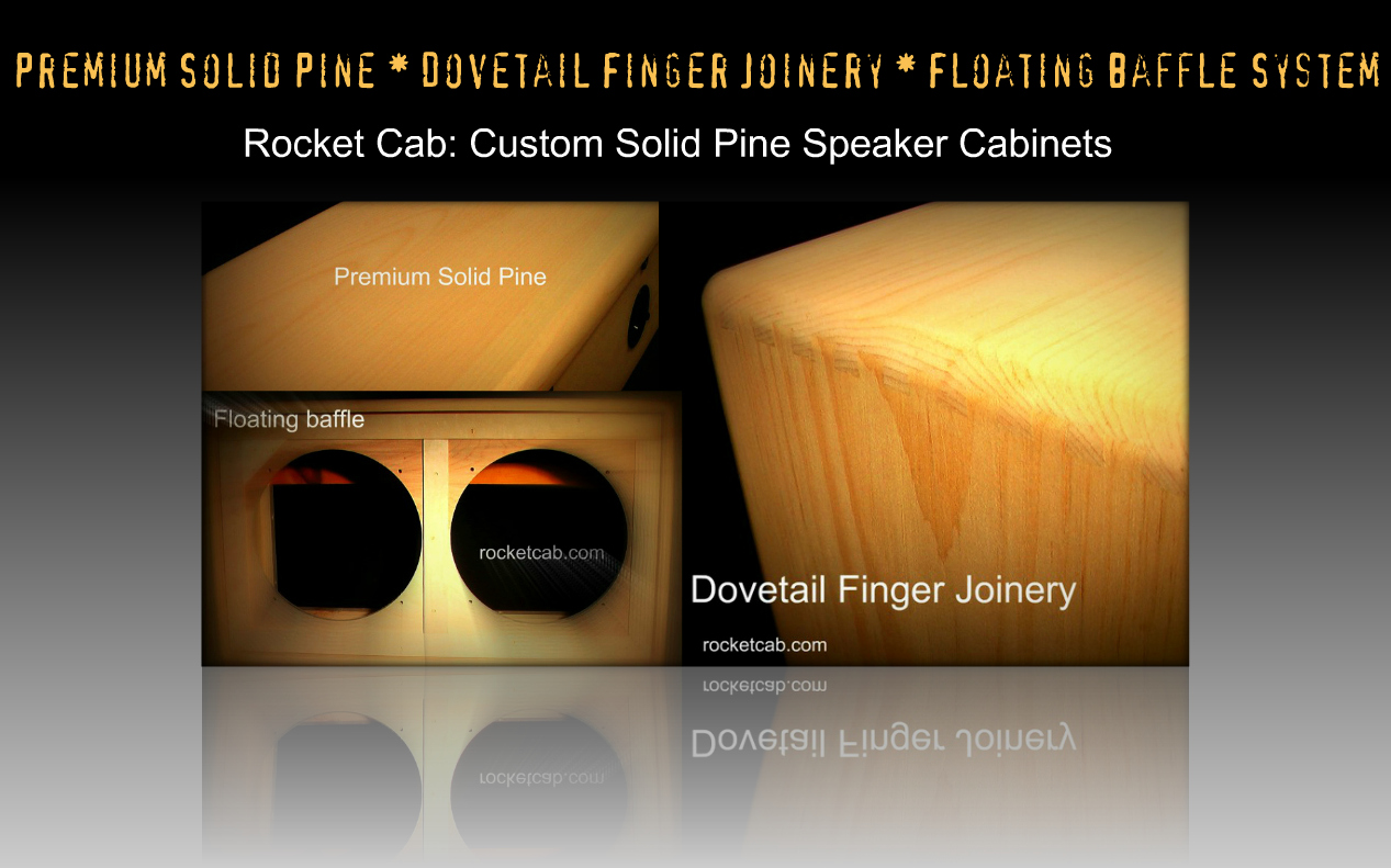 solid-pine-dovetail-joinery-floating-baffle.jpg