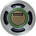 Celestion G12M Greenback 12""