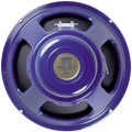 "Celestion G12 Blue 12"" 8 or 15 Ohm Alnico Guitar Speaker 15W"
