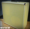 C-4 Custom Diagonal 2x12 in stock