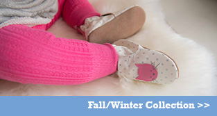 fall-collection.jpg