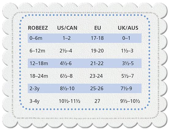 final-ss-size-chart-updated-2-14-lr.jpg