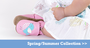spring-collection2.jpg