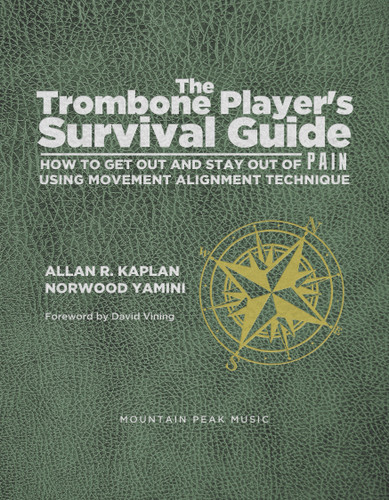 Trombone Player's Survival Guide