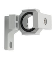 PneumaticPlus L-Type Modular Bracket