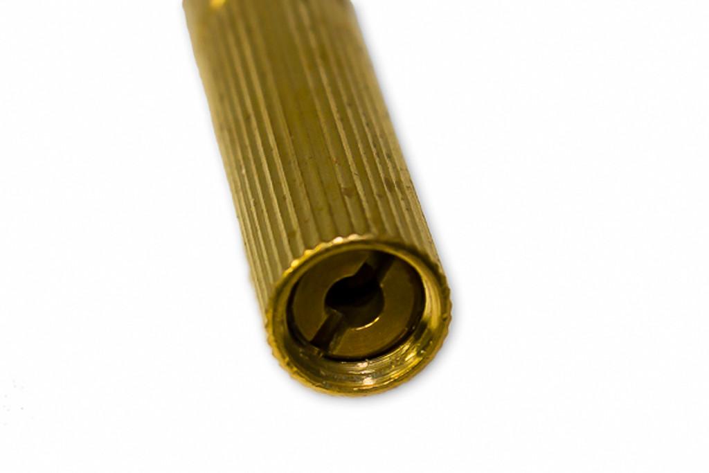 L10 Water Drain Plug